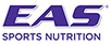 EAS Sports Nutrition