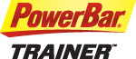 Powerbar Trainer